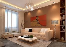 charm impression for living room lighting ideas wwwutdgbsorg charm impression living room lighting ideas