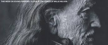 Show <b>180</b>: Joe Nick Patoski on Willie Nelson & Opinions on <b>Bob Dylan</b>