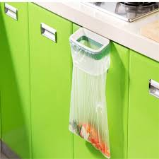 Kitchen Cabinet Garbage Drawer Compare Prices On Hanging Cupboard Online Shopping Buy Low Price