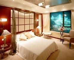 bedroom decorating ideas pinterest bedroom furniture ideas pinterest