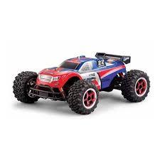 <b>Радиоуправляемый трагги S</b>-<b>Track</b> Champion 4WD RTR масштаб ...