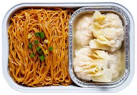 Inflight Meals Available For <b>Pre</b>-book | AirAsia