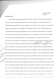 profile essays examples mowukolo cover letter gallery of profile essays examples