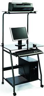 Компьютерный <b>стол TetChair Prima WRX-03</b> недорого купить в ...