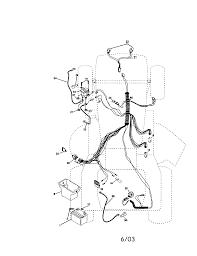 craftsman 15 hp kohler wiring diagram craftsman free database on 40 horse force wiring diagram
