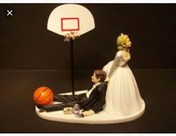 Funny Wedding <b>Cake Toppers</b>, Diy Wedding Cake, Wedding Topper ...