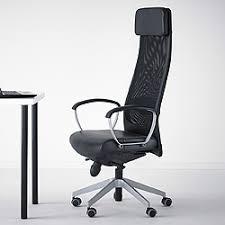 office desks for sale ikea. office desks for sale ikea a