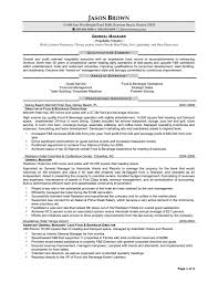 hotel resume sample hospitality resume examples hospitality industry resume hospitality resume beautician