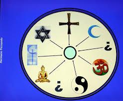 La mentira de las religiones