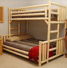 1000 images about loft beds on pinterest queen bunk beds bunk bed and twin build your own bedroom furniture