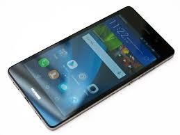 Huawei P8 lite Smartphone Review - NotebookCheck.net Reviews