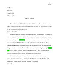 Walden or life in the woods essay essays on teacher accountability s marriage is a failure to the Party because it produced no children  respectively  descriptive essay on harmony in red why is education important