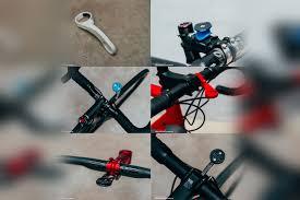 Pimp your <b>bike</b>! The best GPS <b>mounts</b> | GRAN FONDO <b>Cycling</b> ...