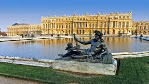 Versaillus Palais Des Roi Images?q=tbn:ANd9GcS4SSRmHw2VkD9yS_TnNZtPIDNT55uiOiciiYCq67-0ZKJgy1dryg