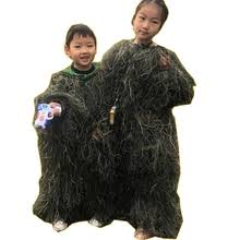 <b>child ghillie suit</b> – Buy <b>child ghillie suit</b> with free shipping on AliExpress