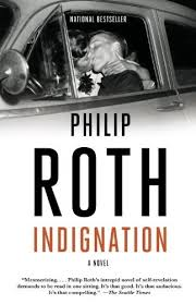 Image result for indignation movie