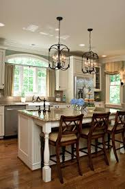 hgtv lantern pendant lights for kitchen chandelier simple stunning style in traditional chair ceiling lantern pendant lighting