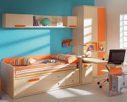 bedroom decor room children awesome kids boy bedroom furniture ideas