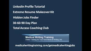 medical writers win writing jobs online technical certificate medical writers win writing jobs online technical certificate courses