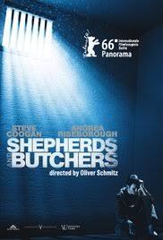 <b>Shepherds and</b> Butchers - Wikipedia
