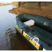 Inflatable Boat Raft Promotion-Shop for Promotional Inflatable Boat ...
