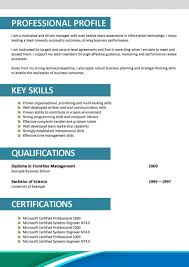 resume templates format sample for freshers resume format sample resume format for freshers regarding 85 awesome resume format