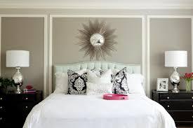 Relaxing Paint Color For Bedroom Bedroom Excellent Relaxing Wooden Colors For Bedrooms With White