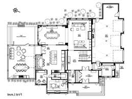 Small Modern House Architect Design On Exterior Ideas With Plans    House Interior Architectural S Sri Lanka For Modern Plans And Architecture Styles  architectural house designs