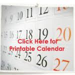 Image result for miami dade school calendar 2016-2017