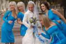 Поздравление на свадьбу подруге от подруги видео