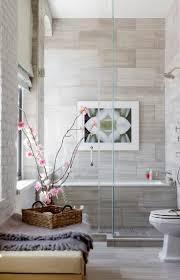 Small Bath Tile Ideas best 25 tile tub surround ideas how to tile a tub 7829 by uwakikaiketsu.us