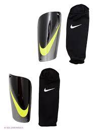 <b>Щитки MERCURIAL</b> LITE <b>Nike</b> 948610 в интернет-магазине ...