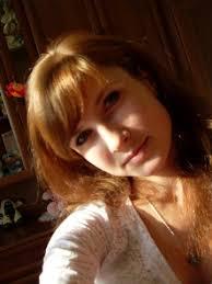 Online last seen 11 May at 3:07 pm Elena Rusu - x_77a23b10