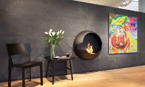 ideas pictures modern portable fireplace flavahomecom:  ideas about portable fireplace on pinterest single bowl kitchen sink electric fireplaces and ethanol fireplace