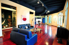 furnished 2 bedroom apartment for rent in barcelona barcelona bedroom