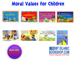 moral values list  moral values to teach your children parenting