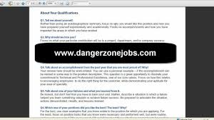 interview questions overseas job search tips interview questions overseas job search tips