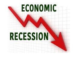 Image result for Nigeria recession