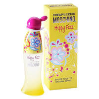 <b>Moschino</b> Cheap & Chic <b>Hippy Fizz</b> | <b>MOSCHINO</b> | Парфюмерия ...