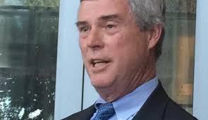 St. Louis County prosecuting attorney Bob McCulloch. (Allison Blood/KMOX) - bu8y8h0cyaebv-u