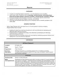 s resume summary it s resume senior s executive resume s associate car for signs printable ipnodns ru