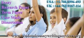 best essay writing services custom essay writing service research    custom essay writing service