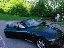 1996 bmw z3 roadster convertible 2 door 19l bmw z3 19 2 1996