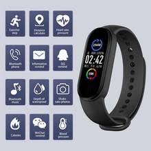 Shop <b>M5 Smartwatch</b> – Great deals on <b>M5 Smartwatch</b> on AliExpress