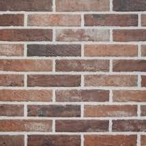 <b>Плитка Rondine</b> Group <b>Tribeca</b> 6х25 <b>old</b> red brick (J85886) : купить ...