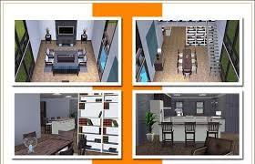Duggar Family House Floor Plan  duggars house floor plan   Friv    Duggar Family House Floor Plan