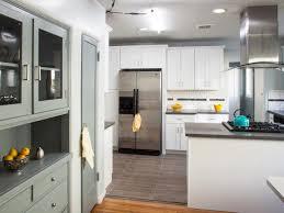 shak style small storage grey floor kitchen grey floor kitchen awesome storage small room