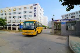 China <b>ribbon</b>, polyester satin <b>ribbon</b> Manufacturer, Manufactory ...