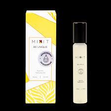 <b>Дезодоранты</b> и парфюм для тела MIXIT. Купить с доставкой