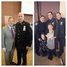 nypd 61st precinct nypd61pct twitter congrats to all the medal recipients at our annual medal day i am very proud of the outstanding work that my officers do everyday